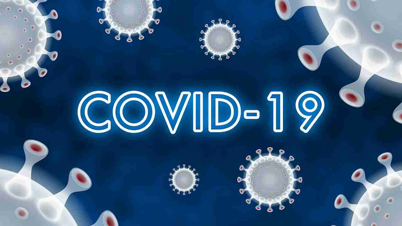 Coronavirus nel mondo, Berlino in rivolta e Ungheria in lockdown sino all'8 febbraio