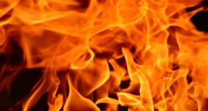 La uccidono e danno fuoco alla casa: arriva la confessione per il terribile omicidio Boraso