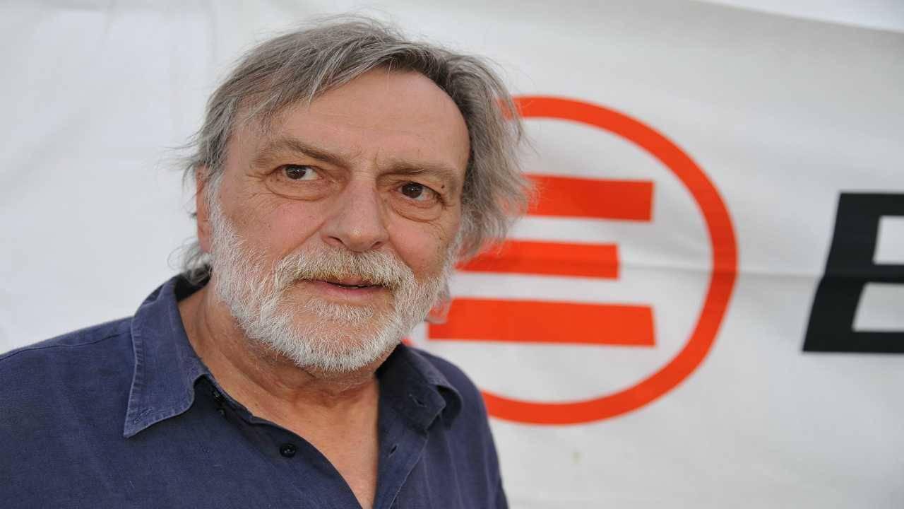 """Emergenza sanitaria in Calabria, Gino Strada: """"Non sono disponibile a fare il candidato di facciata"""""""