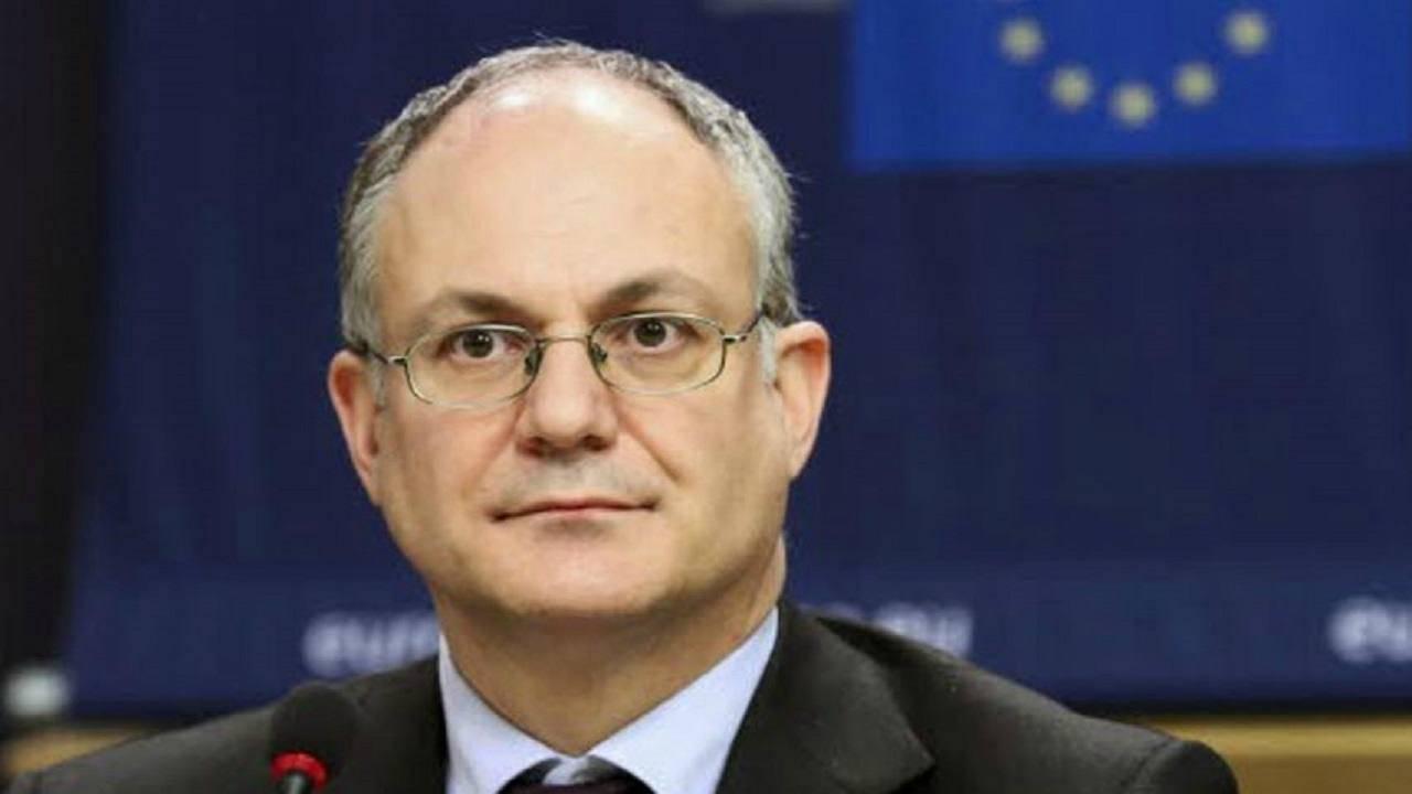 """Legge di Bilancio, testo approvato dal Cdm. Gualtieri: """"Nuove misure in arrivo"""""""
