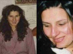 """Omicidio Marianna Manduca, Giuseppe Conte: """"Lo Stato risarcirà i suoi figli"""""""