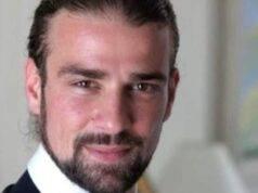 Caso Mario Biondo, indagini prorogate per sei mesi: il Gip non crede al suicidio