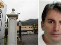 Caso Mario Bozzoli,
