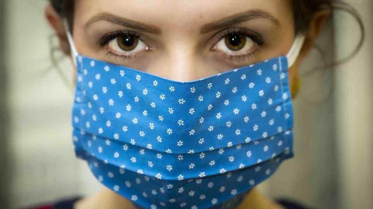 Coronavirus nel mondo, 50 milioni di casi: l'allarme Afp
