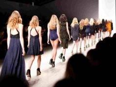 moda tendenze 2020