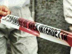 omicidio cerignola