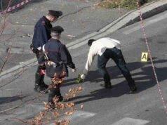 omicidio monza fermati 2 minorenni