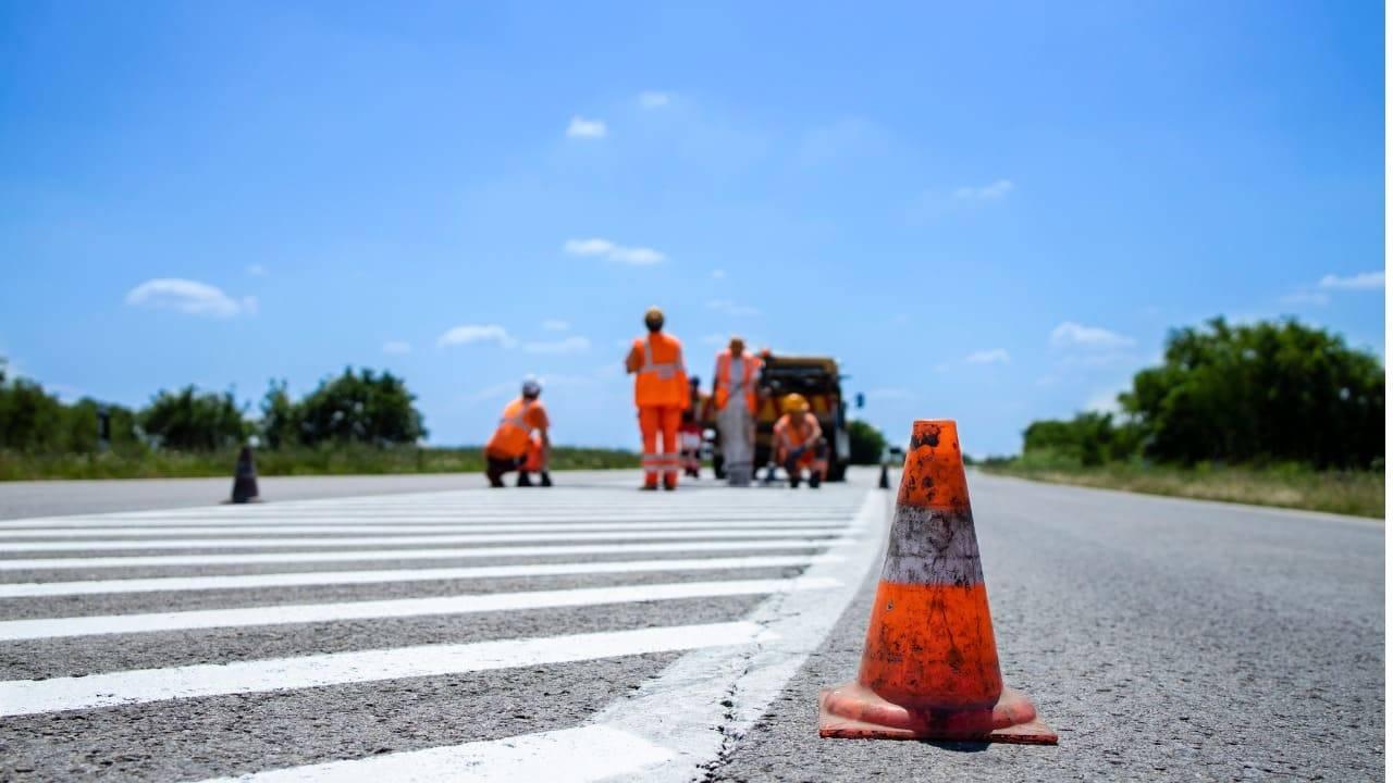 morto addetto manutenzione autostrada