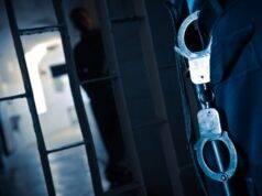 agenti penitenziaria processo