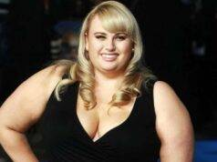 rebel wilson grassa