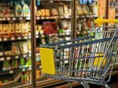 Decreto Ristori Ter, a chi spettano i buoni spesa: come funzionano e come richiederli