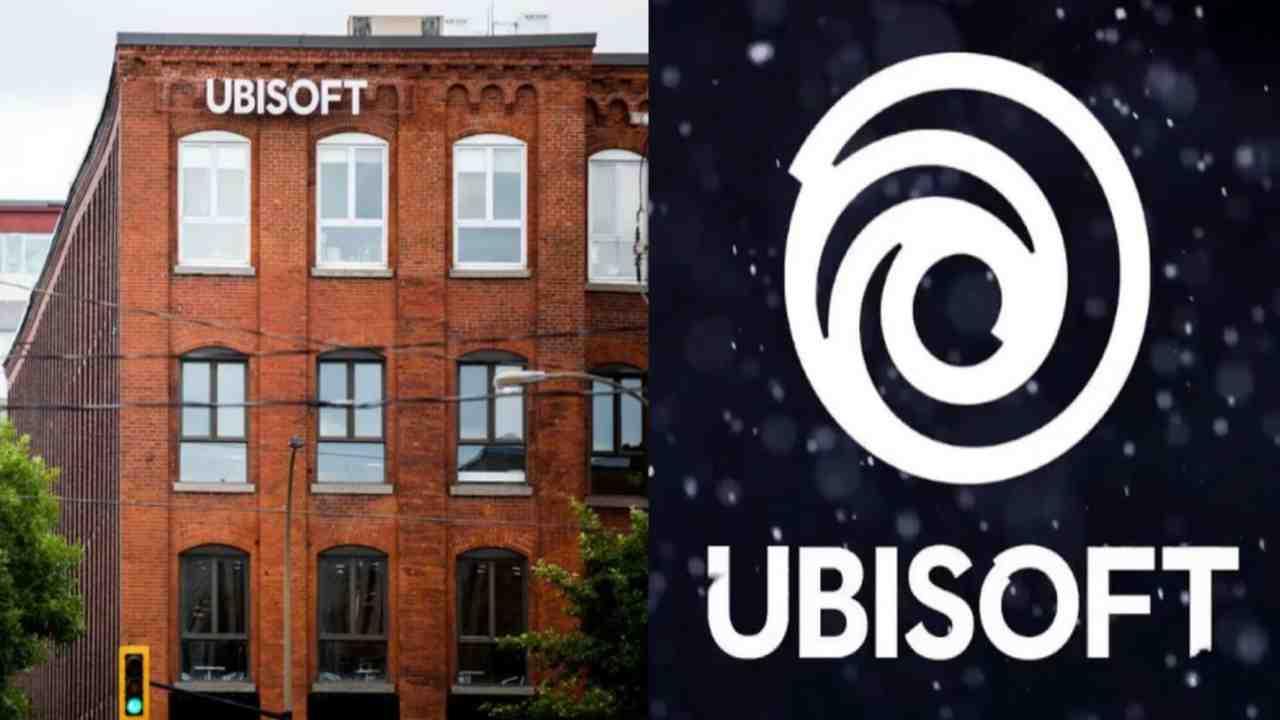 Ubisoft falso attacco terroristico