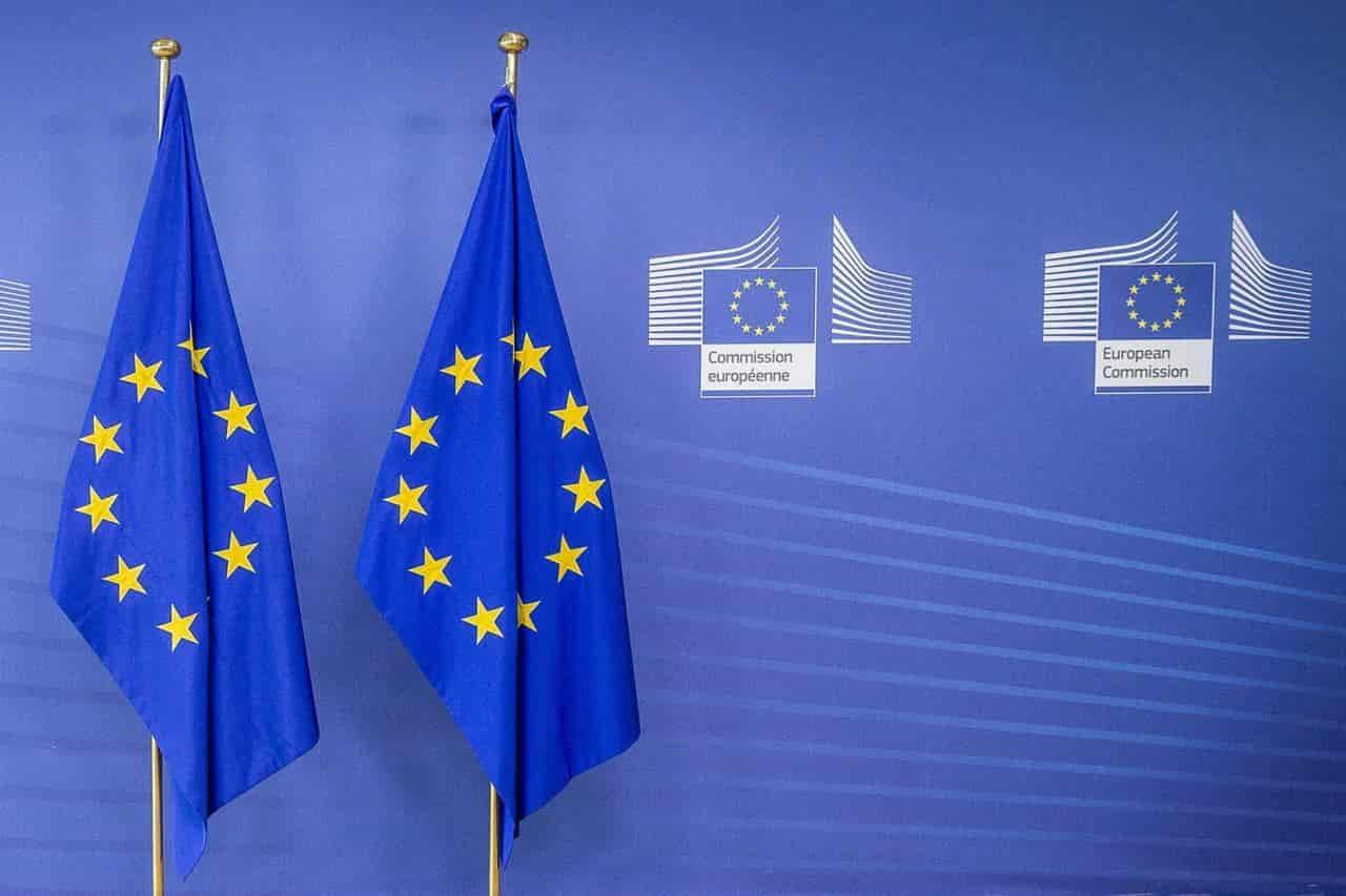 G20, i leader europei sul tema vaccini, economia e istruzione