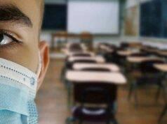 Università online, aumentano gli iscritti: dal 1° marzo ritorno alla presenza