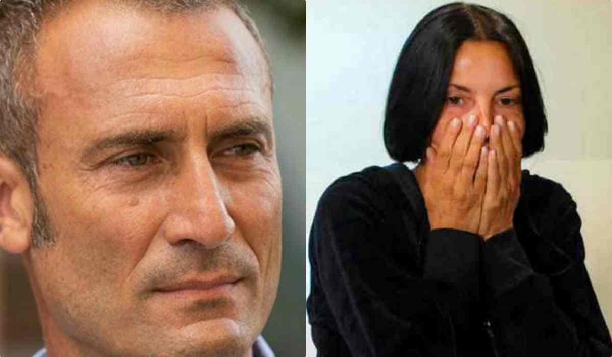 Un Posto al sole, anticipazioni al 4 dicembre: scacco matto per Marina e Fabrizio