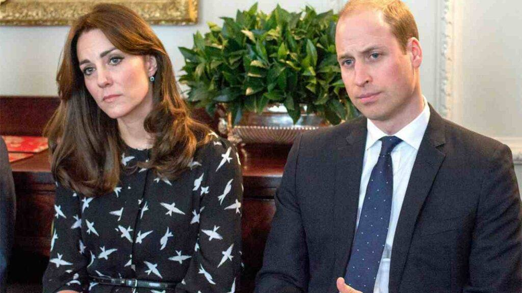 william kate lupo dog dead
