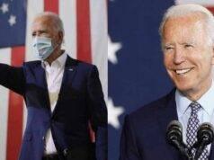 "Stati Uniti, Joe Biden si rivolge ai cittadini: ""Vi chiedo 100 giorni"""