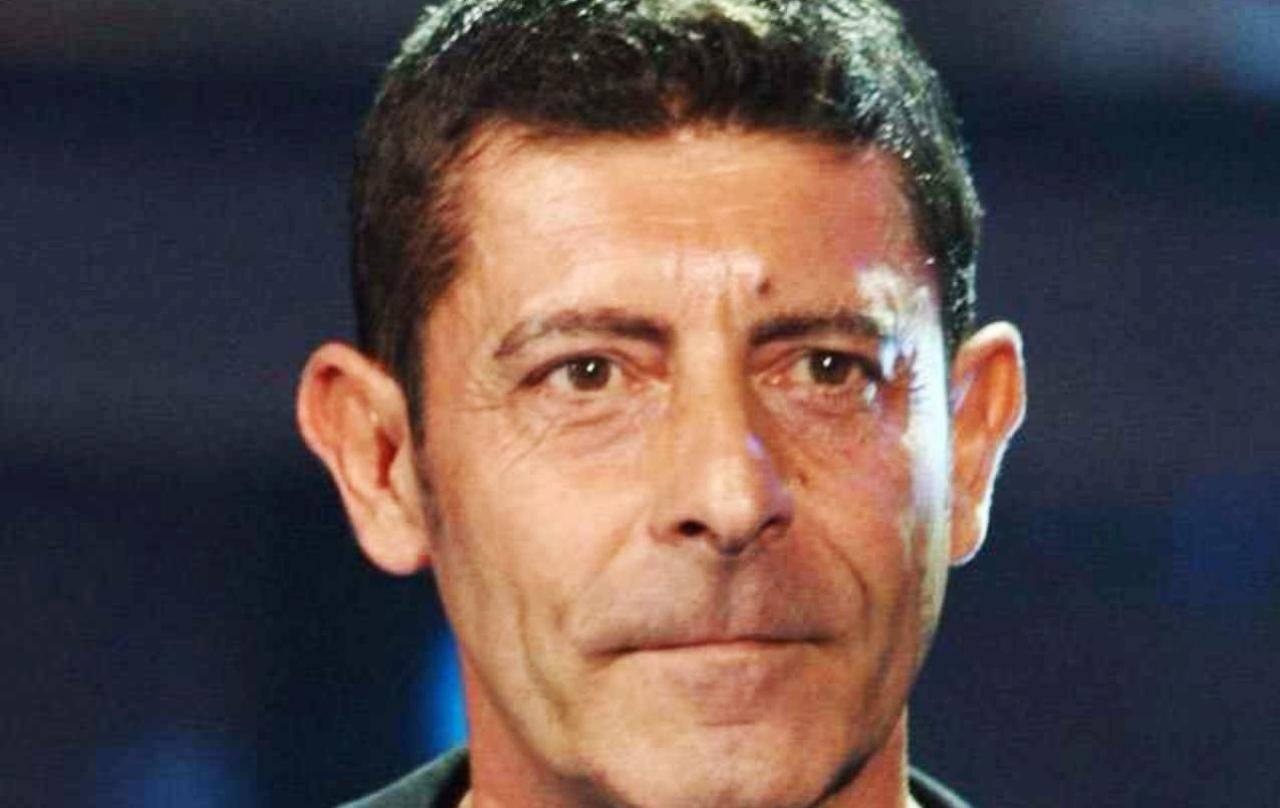 Luca Laurenti, che fine ha fatto?