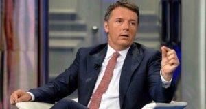 """Governo, incontro del Premier con Italia Viva. Renzi: """"Vogliamo risposte concrete"""""""