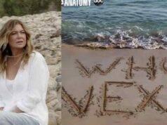 Grey's Anatomy 17, chi è il prossimo?