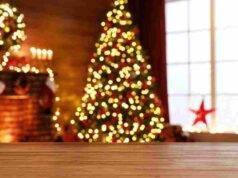 Natale 2020, le restrizioni in tutta Europa: come verrà festeggiato?