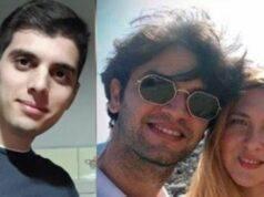 Omicidio di Lecce- De Marco chiede trasferimento
