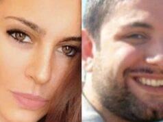 omicidio Roveredo testimonianza vicina di casa