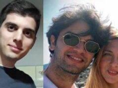 nuove accuse ANTONIO DE MARCO