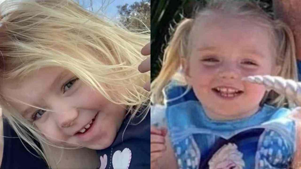 Bambina dimenticata nell'auto rovente: morta mentre la madre guardava la televisione con il compagno