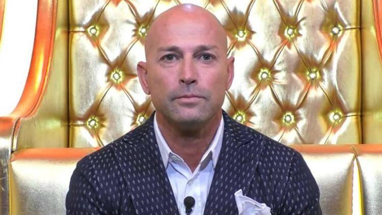 Stefano Bettarini 2
