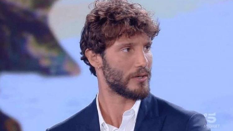 Stefano De Martino (1)
