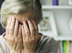 Anziana morta in casa a Montecassiano