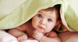 Test personalità: a che ora sei nato?