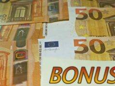 bonus 800 euro natale