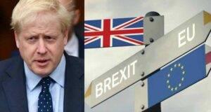 Brexit, accordo vicino nelle prossime ore? L'indiscrezione del Financial Times