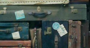 Cadaveri in valigia, i Ris trovano tracce nell'appartamento di Firenze