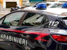 Uomo morto carbonizzato a Catania: si indga sul terribile gesto estremo