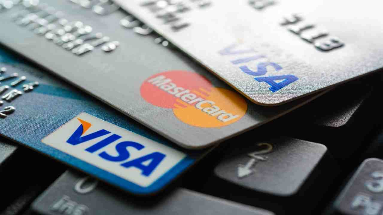 Cashback, si può ottenere per gli acquisti online? I consigli