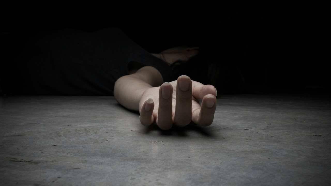 assassino di twitter condanna a morte