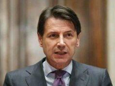 Governo, approvato decreto: a scuola da gennaio e stop agli spostamenti in tutta Italia sino al 6 gennaio