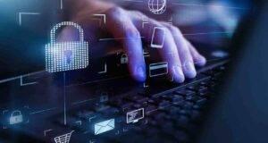 """Microsoft, paura per attacco hacker: """"I dati sono al sicuro"""""""