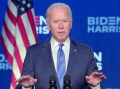 Stati Uniti, Biden ufficializza il team economico: nomina un afroamericano per la prima volta nella storia