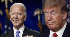 """Stati Uniti, Joe Biden viene confermato dai grandi elettori: """"Ora cambiamo pagina"""""""