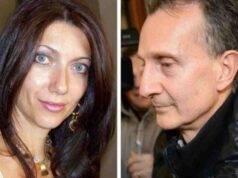 """Roberta Ragusa, la lettera disperata di Logli a Canale 5: """"Torna a casa, ci manchi e io sono innocente"""""""
