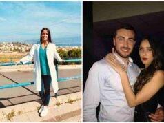 omicidio lorena Quaranta processo