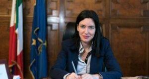 """Ministro Azzolina, la conferma sulla scuola: """"C'è l'accordo"""""""