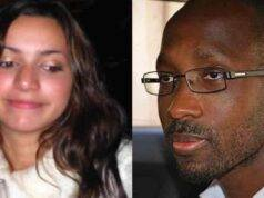 omicidio Meredith, Rudy Guede servizi sociali