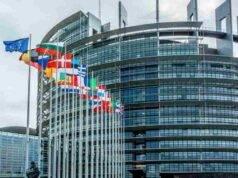 Parlamento europeo, addio al M5S: 4 deputati fanno un passo indietro