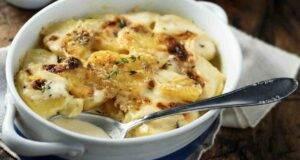 patate alla romana