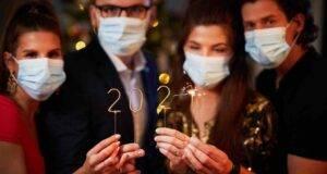 rituali fine anno